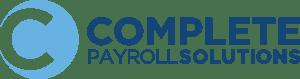 CPS Logo_rgb-2