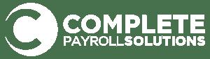 CPS-Logo-White