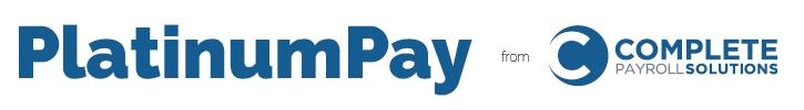 Platinum Pay-1