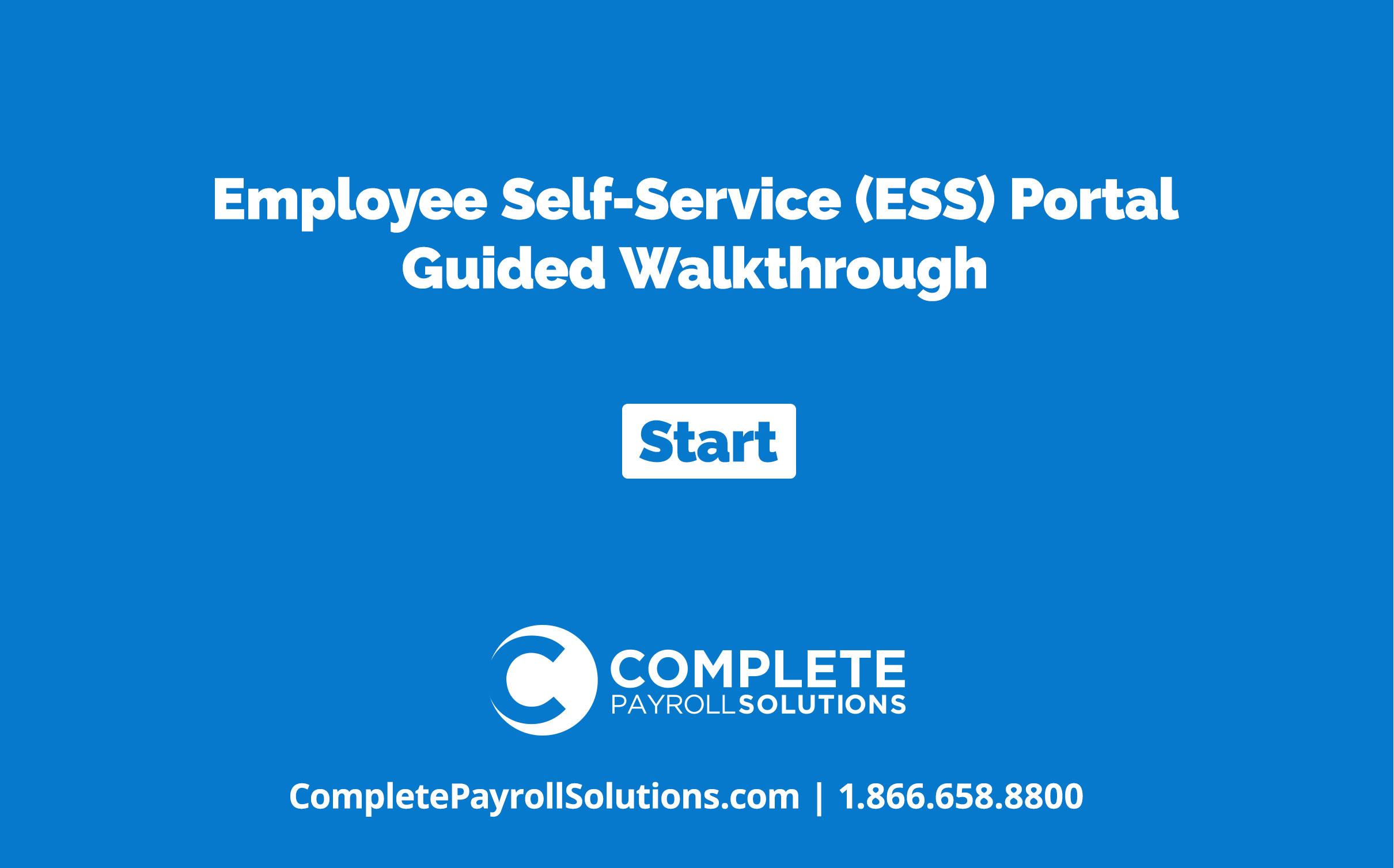 ESS-Portal-Cover